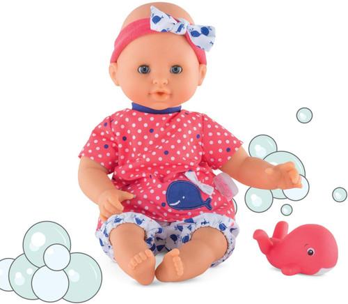 Corolle Baby Bath Doll