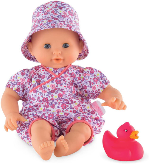 Corolle Floral Bloom Doll
