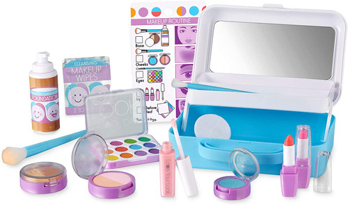 Melissa and Doug Makeup Kit