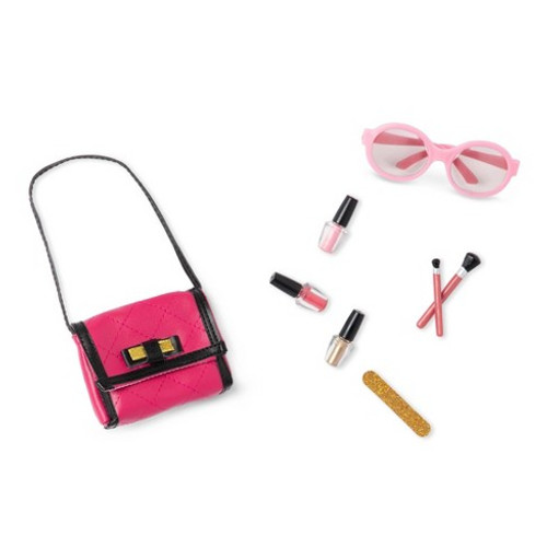 Our Generation Makeup Set