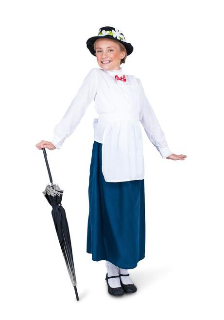 Marvelous Maid