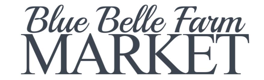 Blue Belle Farm Market