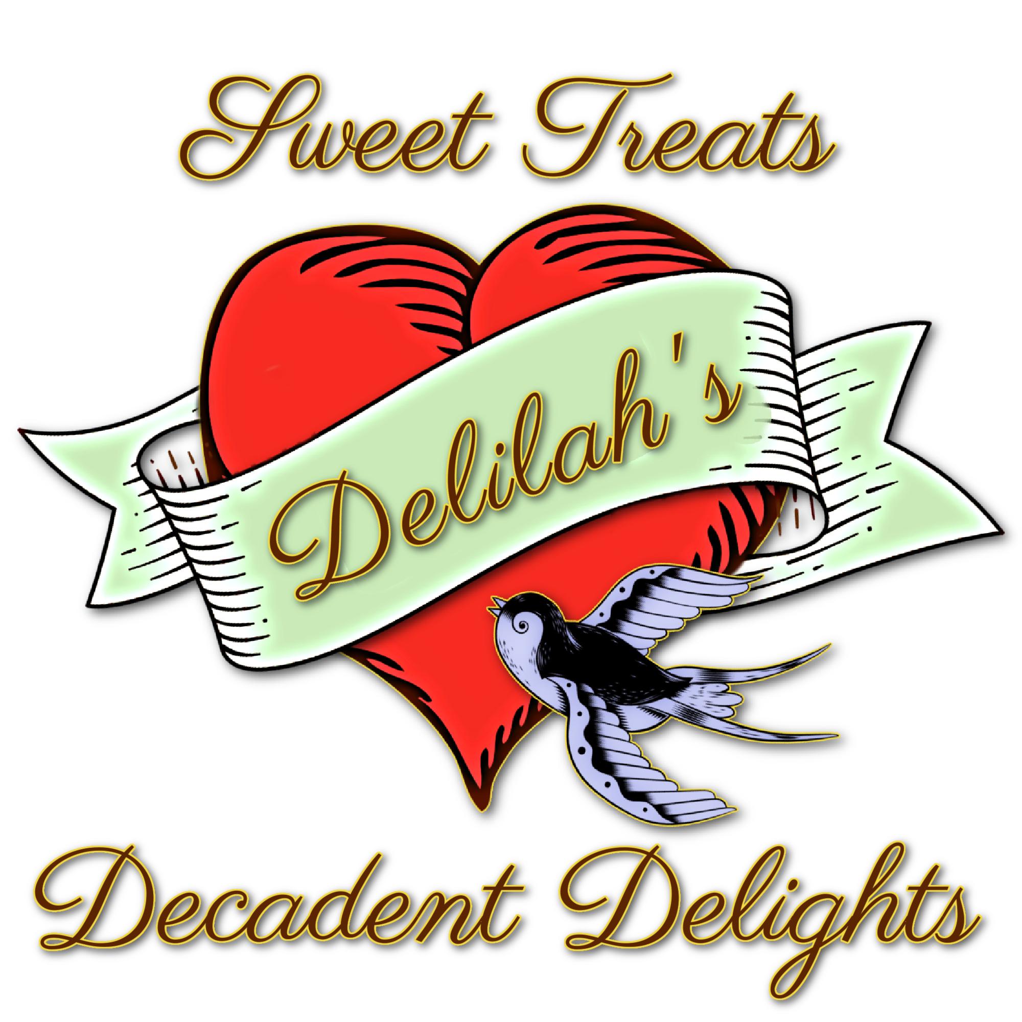 delilah-2-x-2-sticker-color-adjust.png