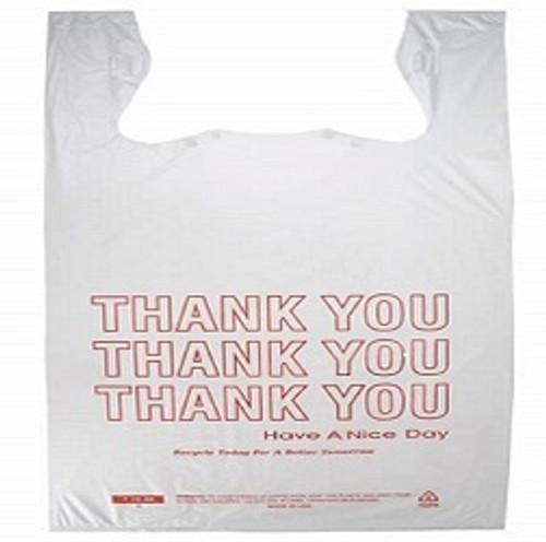 T-Sack  Shopping Bags