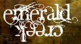 Emerald Creek Dares Original Blog is moving to the website