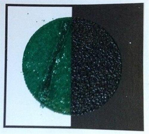 Topiary Green Embossing Powder