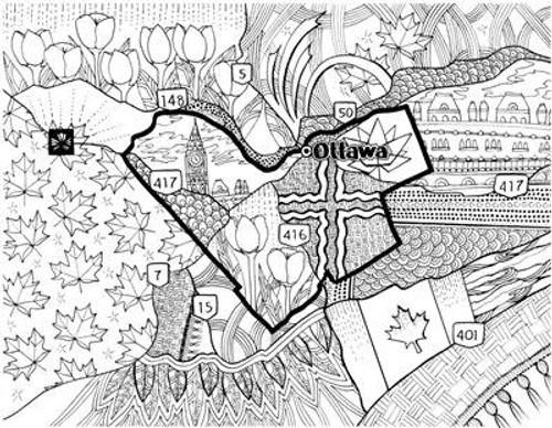 kmo designs Ottawa