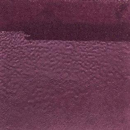 Emerald Creek Midnight Merlot Embossing Powder