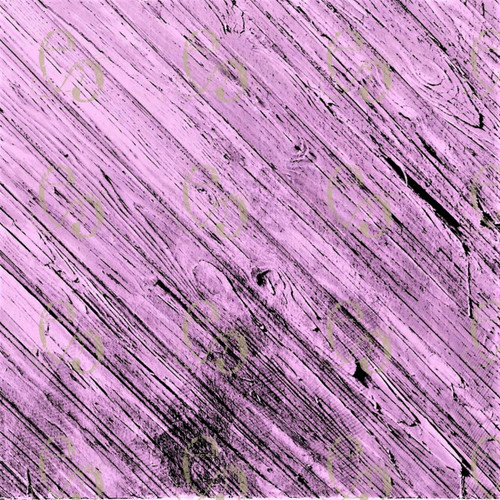 Pam Bray Designs Fuscia Barnwood Digital Downloads by Pam Bray