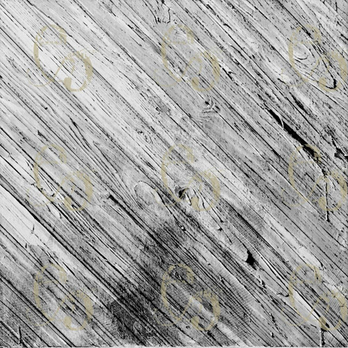 Pam Bray Designs Grey Barnwood Digital Downloads by Pam Bray
