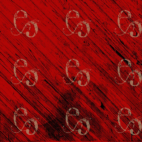 Pam Bray Designs Barn Red Barnwood Digital Downloads by Pam Bray