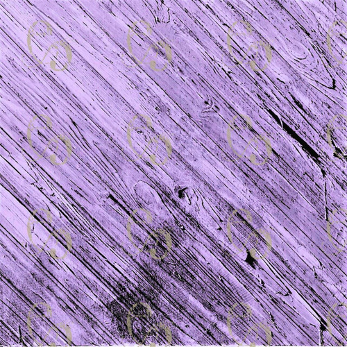 Pam Bray Designs Purple Barnwood Digital Downloads by Pam Bray