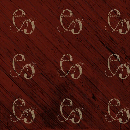Pam Bray Designs Auburn Barnwood Digital Downloads by Pam Bray