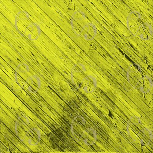 Pam Bray Designs Yellow Barnwood Digital Downloads by Pam Bray