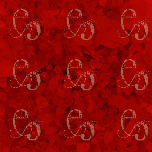 Pam Bray Designs Dark Red Agate Paper - Pam Bray 2020