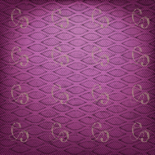 Pam Bray Designs Light Purple Metal Grille Paper - Pam Bray 2020