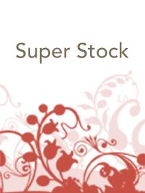 Superstock Cardstock