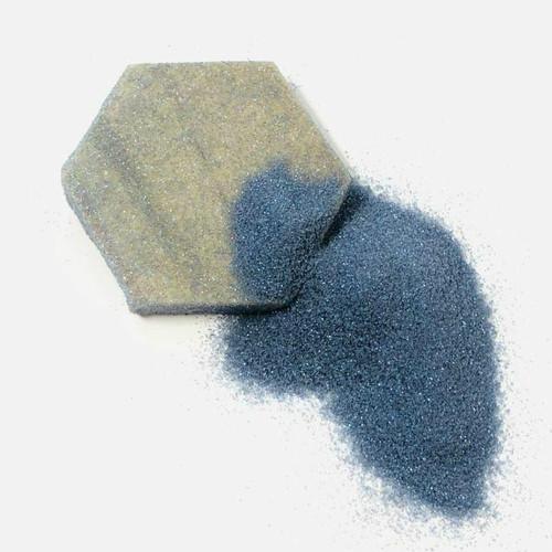 Ann Butler Designs Confections - Blue Dusk Glitter