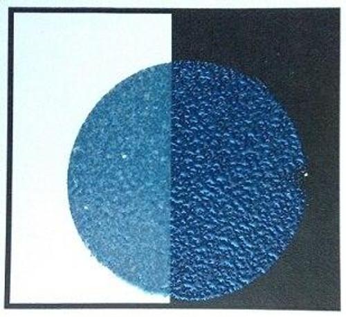 Enhanced Blue Pearl Embossing Powder