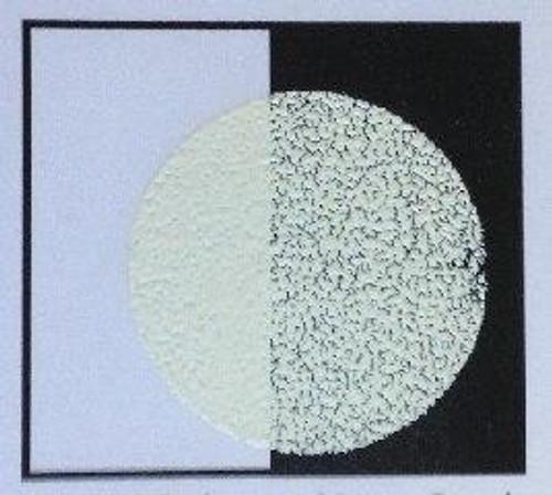 Enhanced Ivory Pearl Embossing Powder