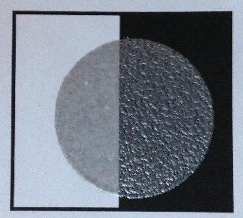 Enhanced Silver Pearl Embossing Powder