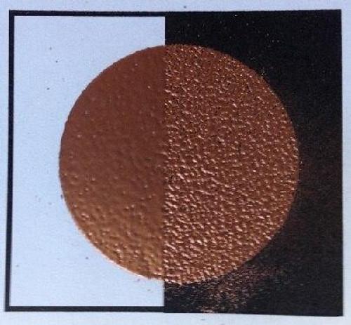 Kettle Copper Embossing Powder
