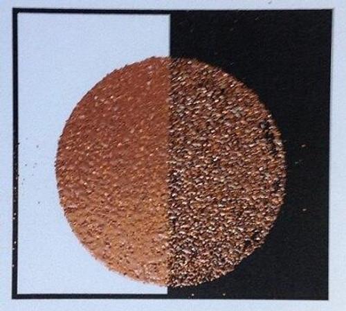 Copper Satin Pearl Embossing Powder