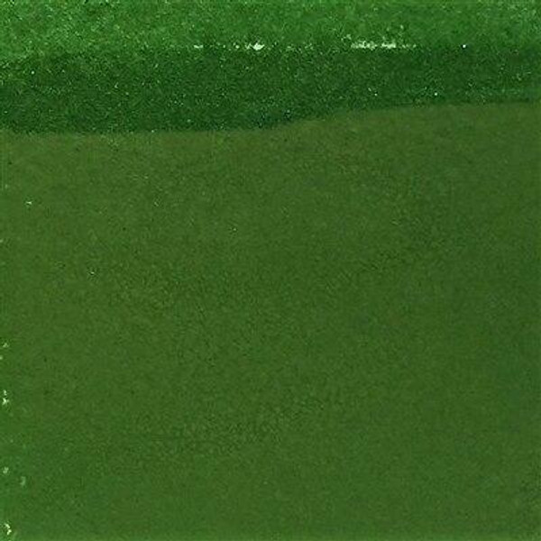 Chartreuse Envy Embossing Powder