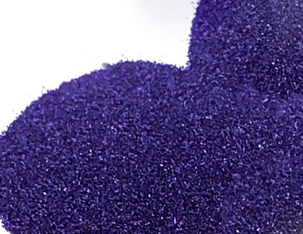 Quietfire Modern Gilding Powders - Tyrian Purple