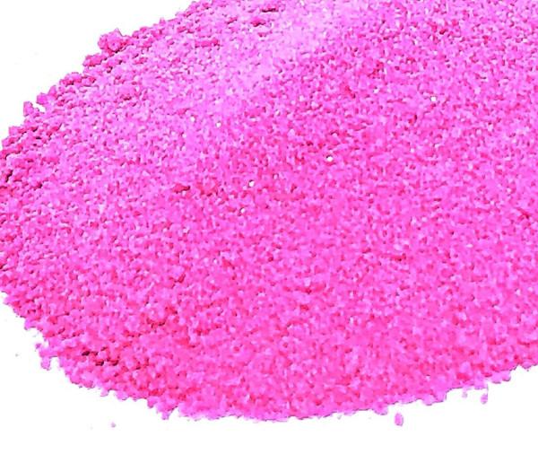 Quietfire Modern Gilding Powders - Armenian Pink