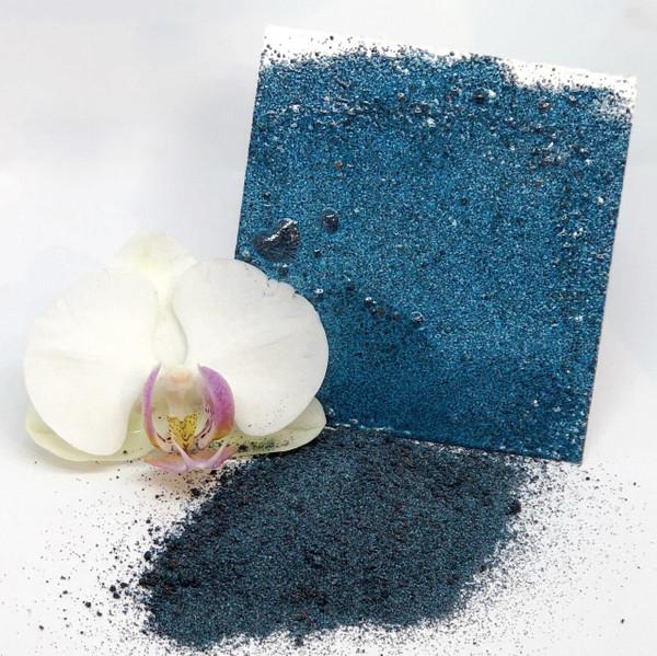 gwen lafleur Boho Blends - Dead Sea Embossing Powder