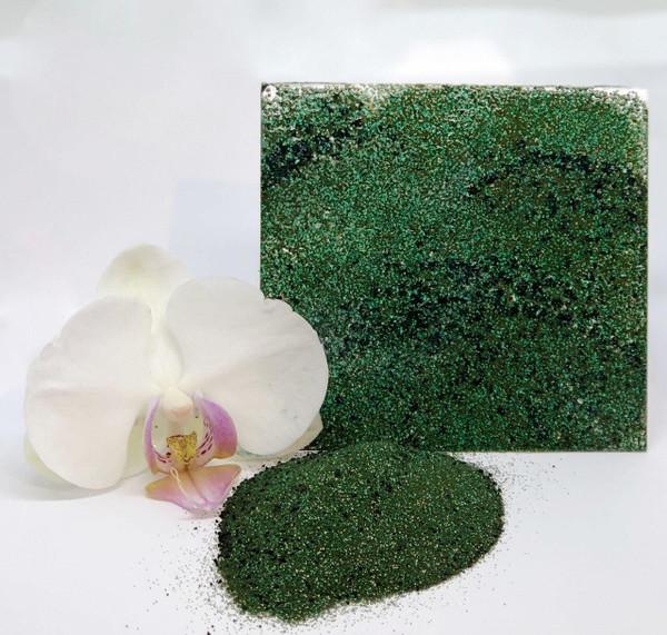 gwen lafleur Boho Blends - Kano Green for Gwen Lafleur
