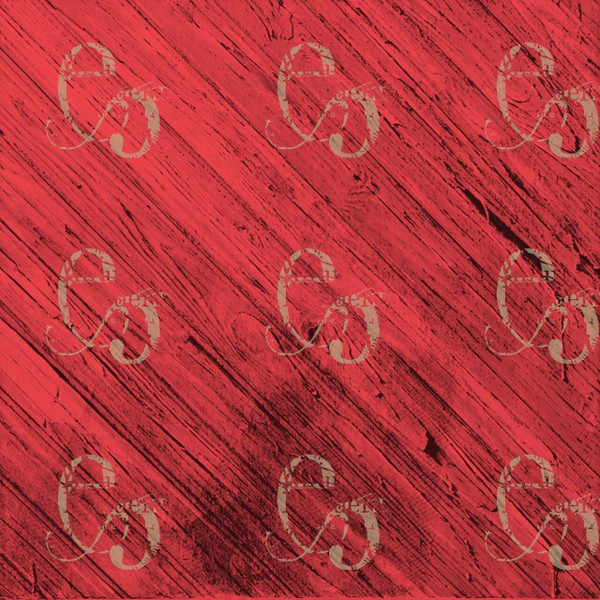 Pam Bray Designs Salmon Barnwood Digital Downloads by Pam Bray