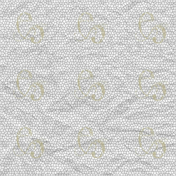 Pam Bray Designs White Crinkle Abstract Paper - Pam Bray 2020