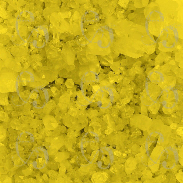 Pam Bray Designs Yellow Agate Paper - Pam Bray 2020