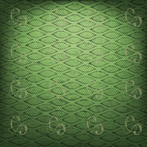 Pam Bray Designs Lime Green Metal Grille Paper - Pam Bray 2020