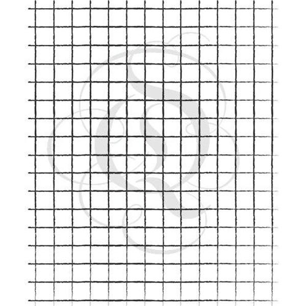 Quietfire Grid Background