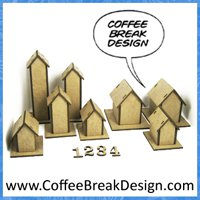coffee-break-design-logo.jpg
