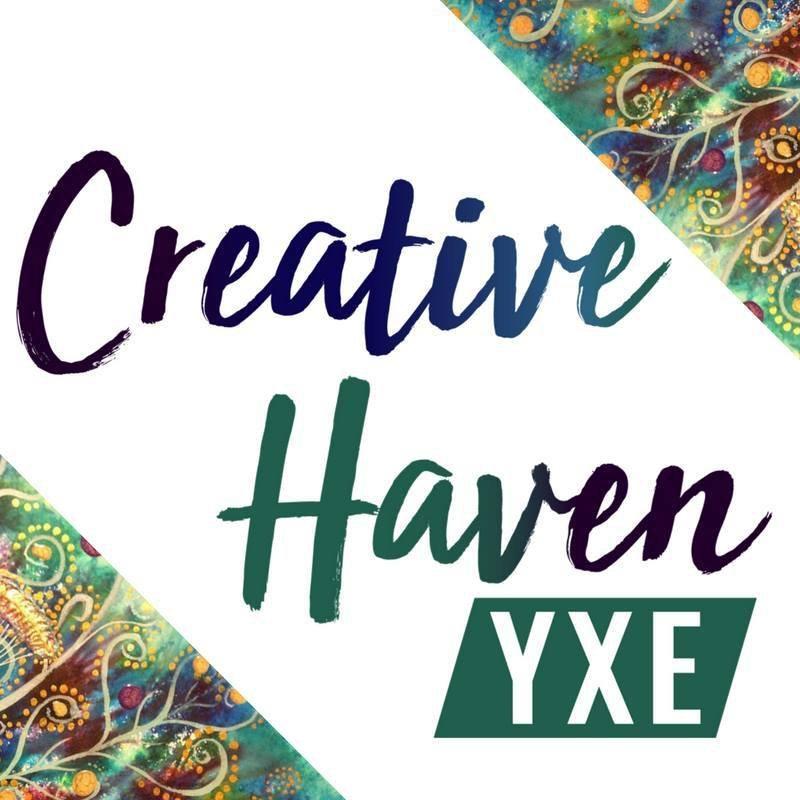 creative-haven.jpg