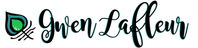 gwen-lafleur-logo-png-2.png