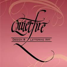 quietfire-design-logo.jpeg