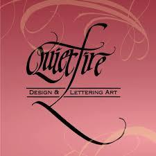 quietfire-design-logo.jpeg