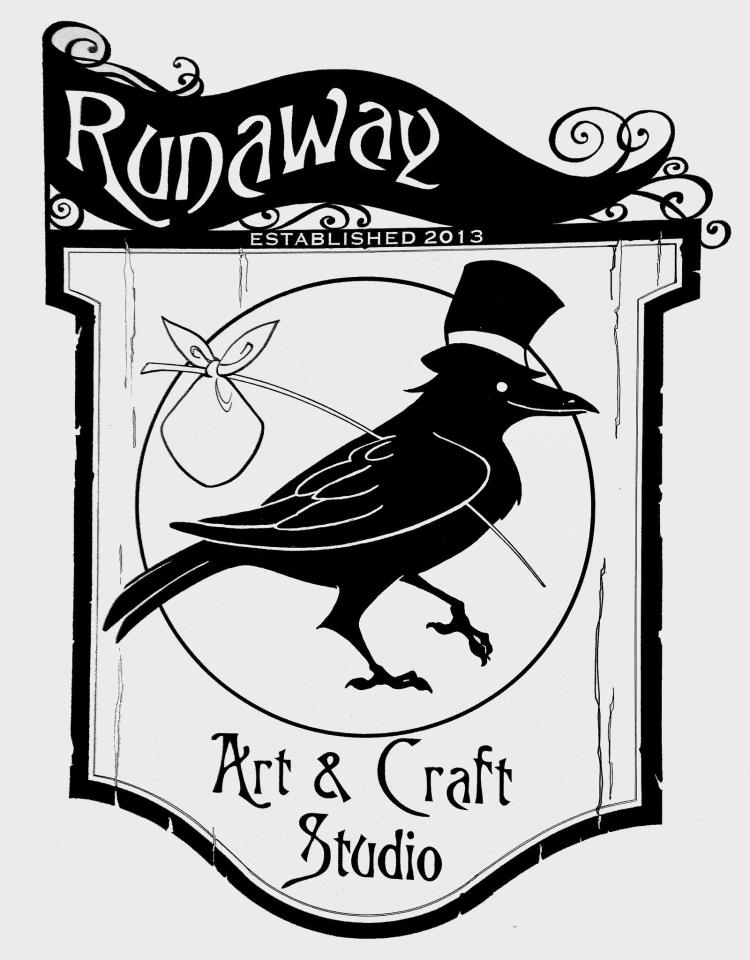 runaway-art-crafts-studio.jpg