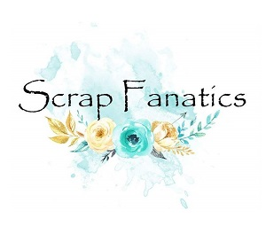 scrap-fanatics-logo.jpg