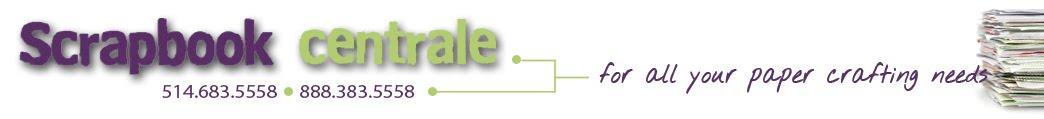 scrapbook-centrale-banner.jpg