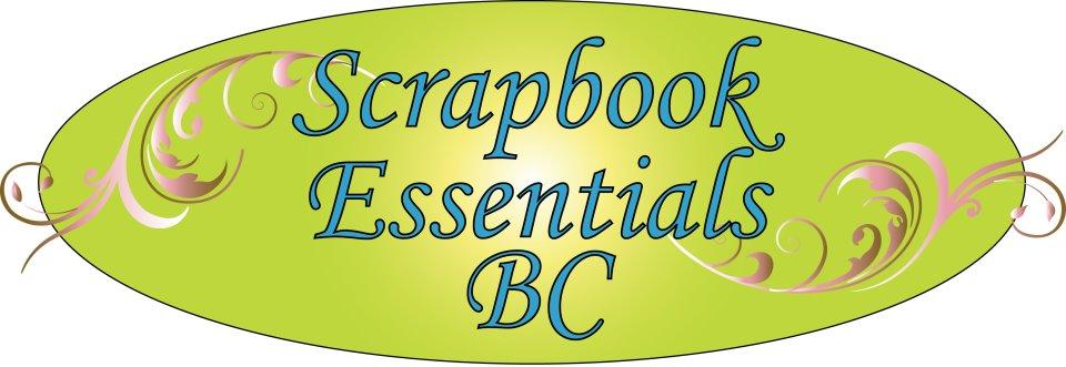 scrapbook-essentials-bc.jpg