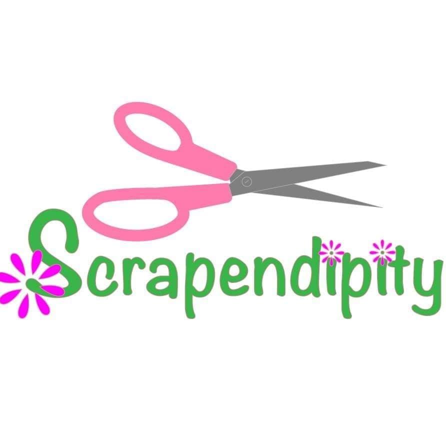 scrapendipity-logo.jpg