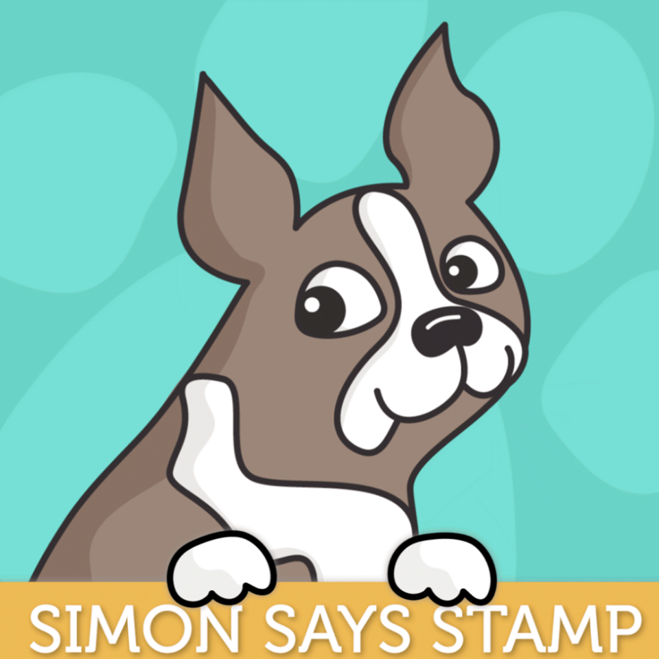 simon-says-stamp.png