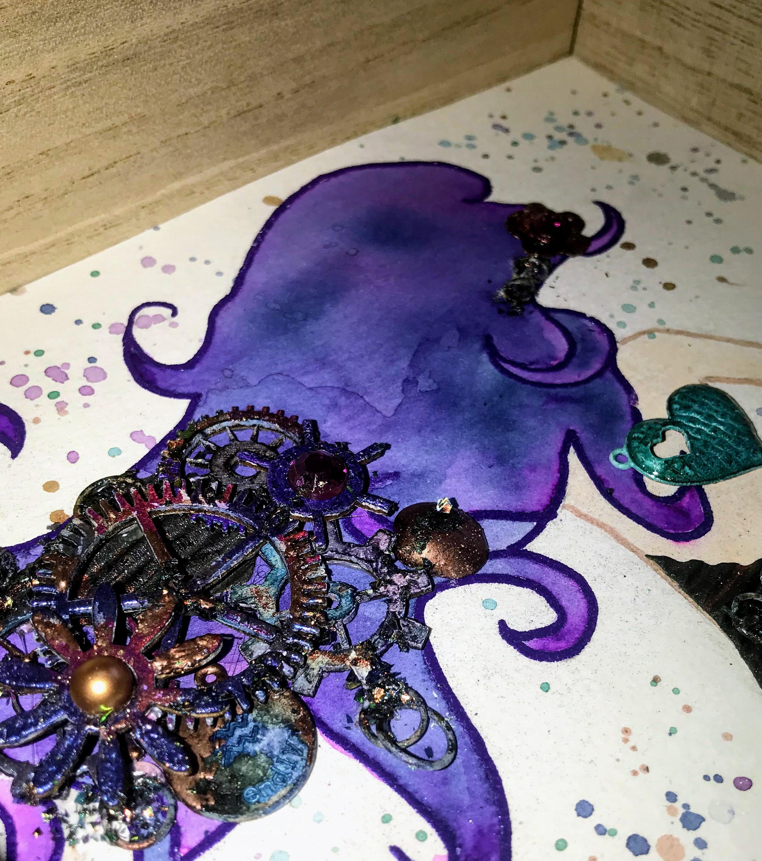 sp-mermaid-hair-close-up.jpg