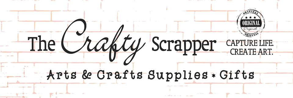 the-crafty-scrapper.jpg